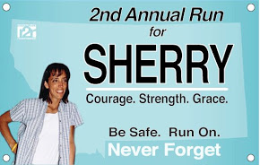 sherrybib2ndannual