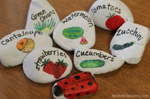 Painted-Garden-Marker-Rocks-1024x681