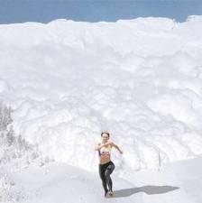 snowrunning