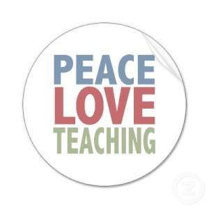 peace_love_teaching_sticker-p217979096772758847qjcl_400